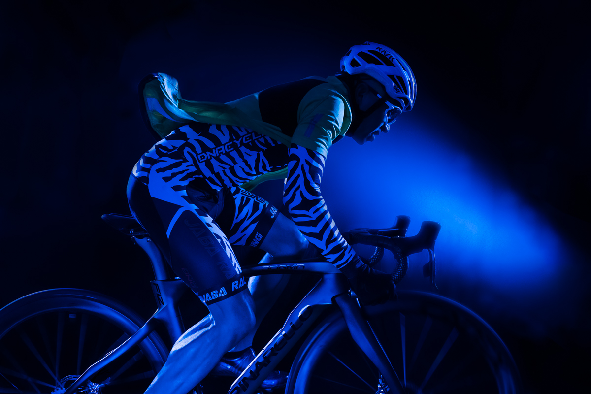 actionphoto_studiophotographer_bicycleportrait_advertisingphoto_sfbay-0047