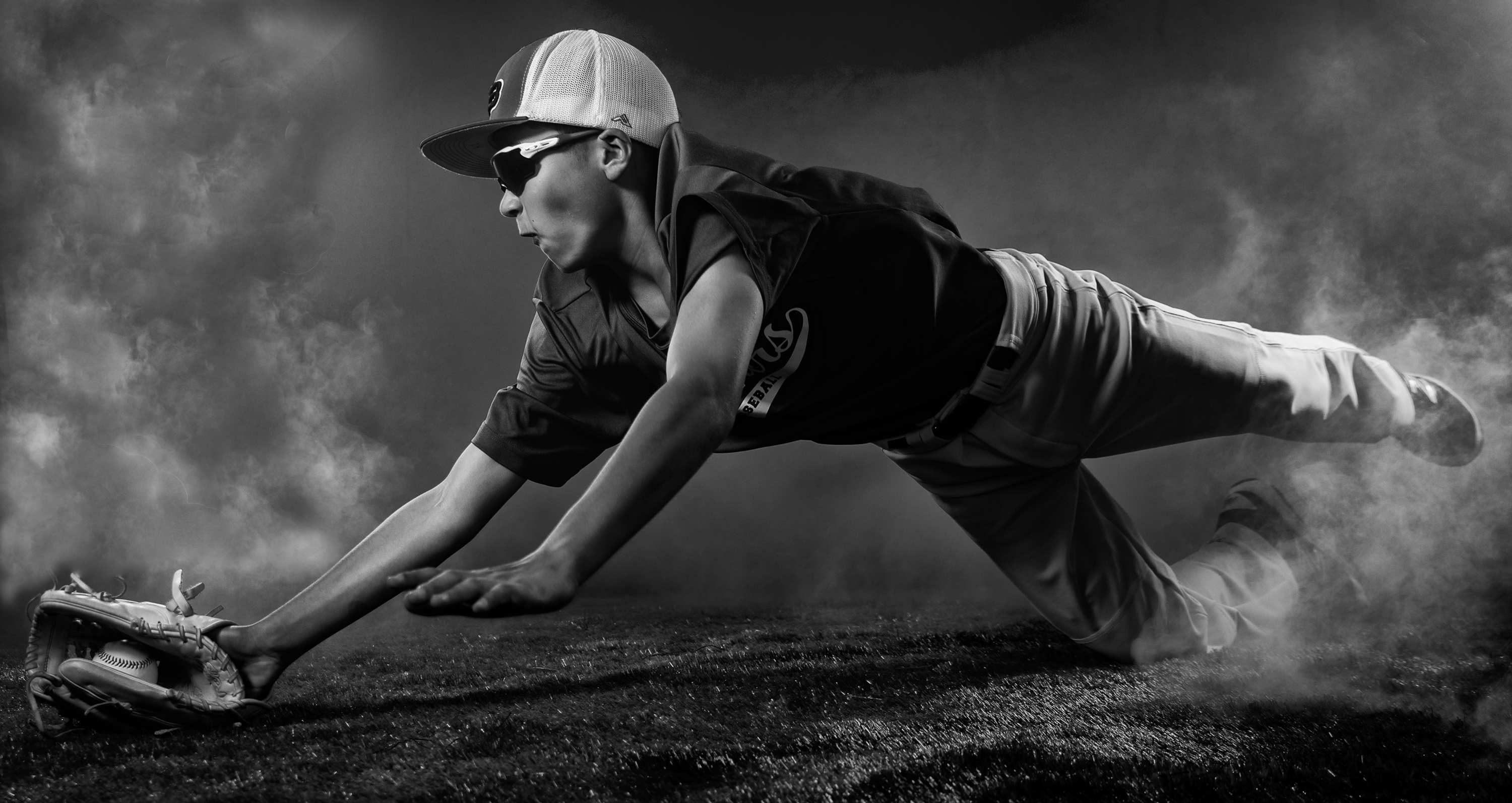 baseball_player_diving_catch_advertising_photography_sfbayarea_8813