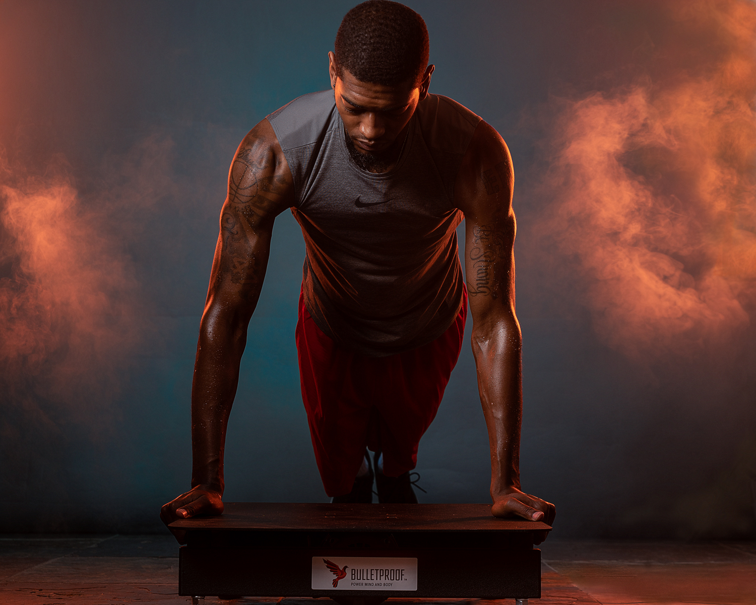 africanamerican_man_bulletproof_vibration_plate_fitness-2944