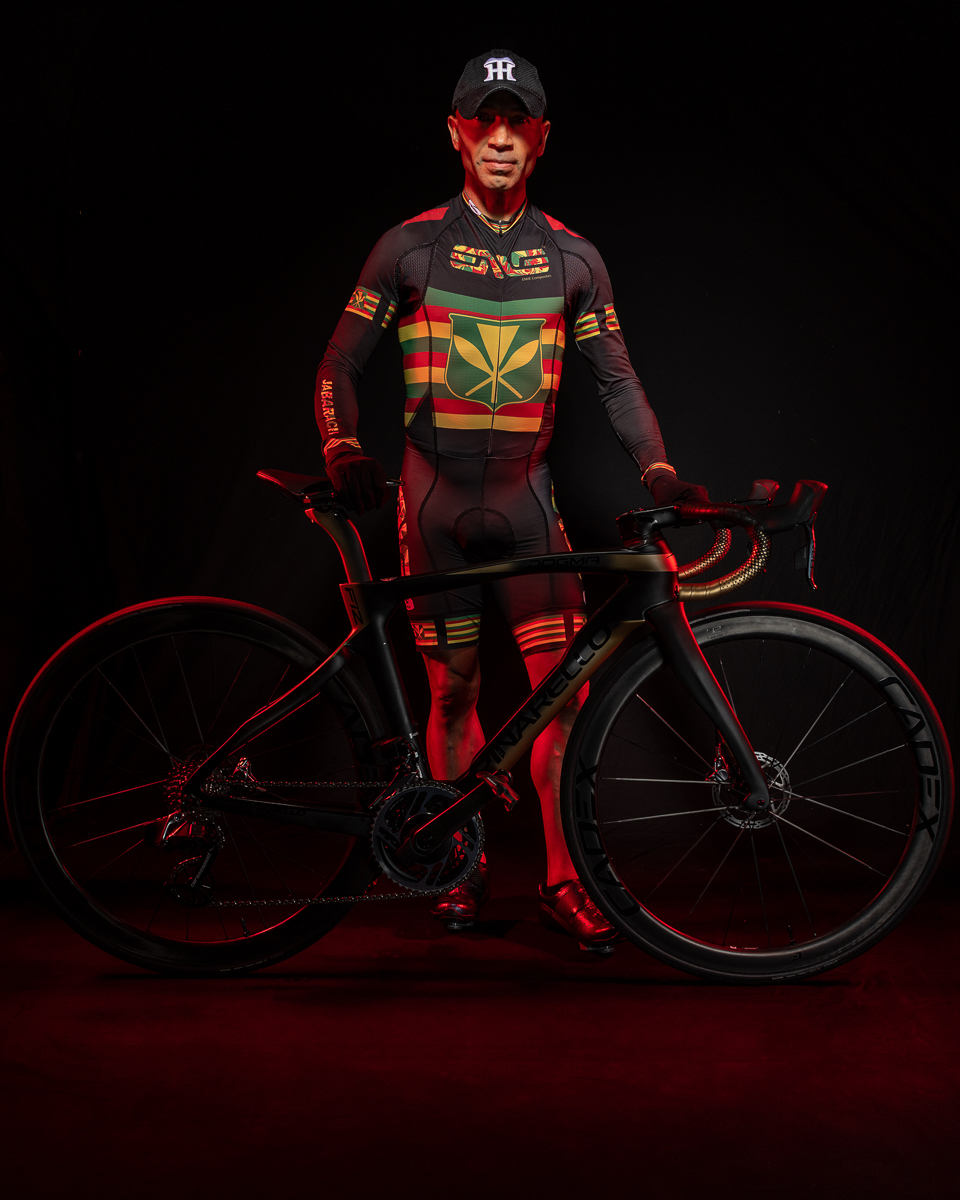 cyclingportrait_proathelete_bicycle_commercialphotographer_sfbayarea-0075