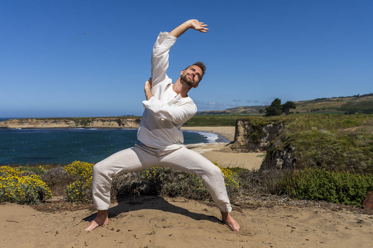 ocean_beach_qigong_fitness_instructor_santacruz_california-1492