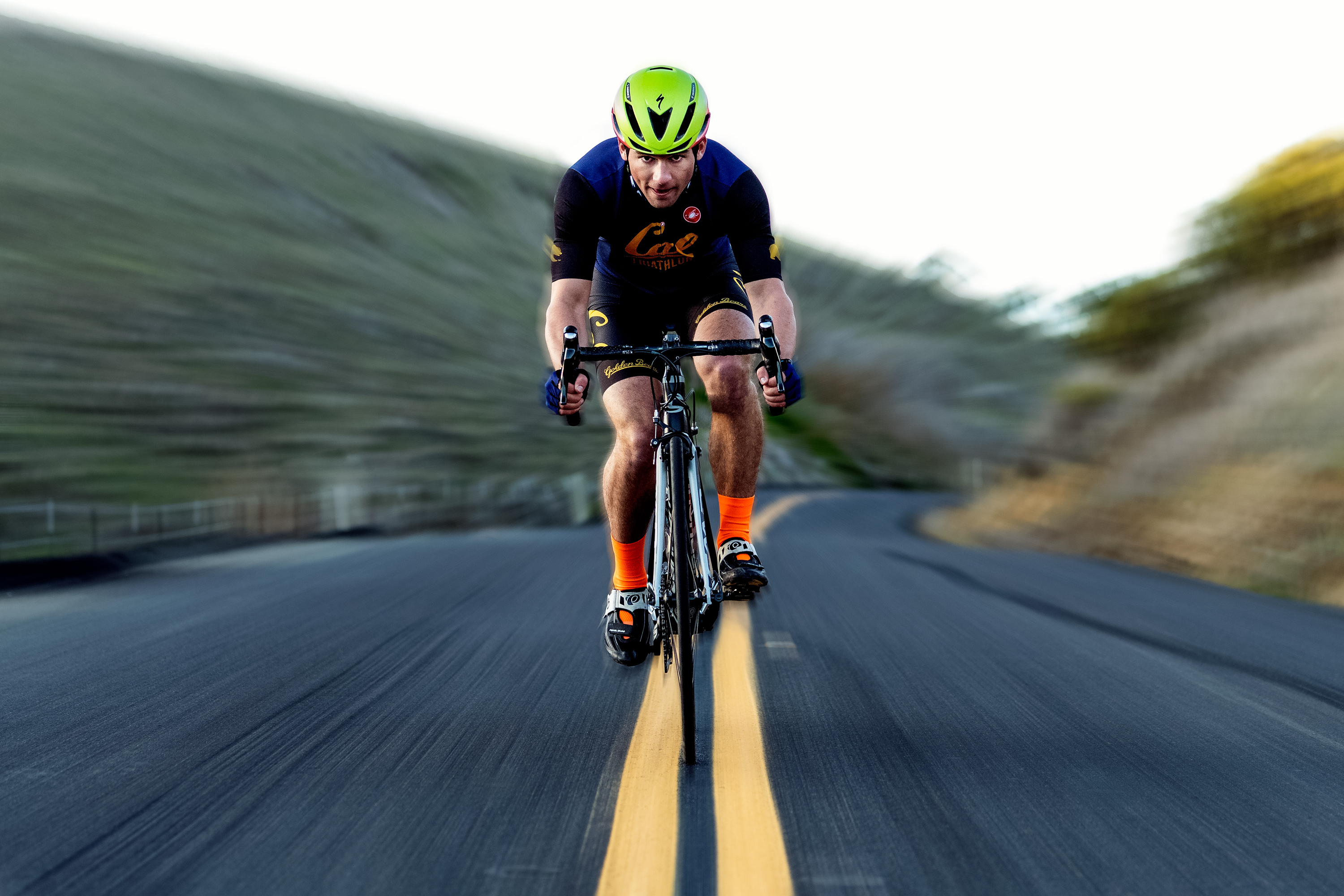 UCBerkeley_triathlete_rides_cannondale_advertising_photographer-0007