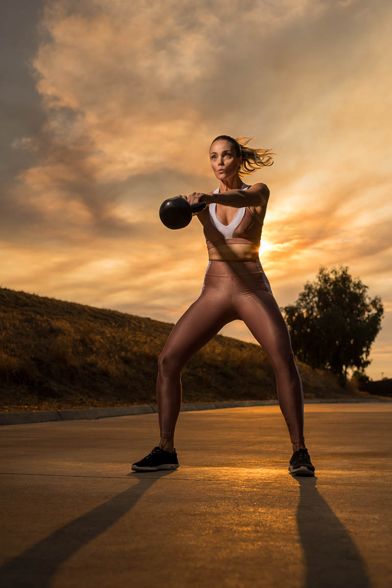 woman_kettlebell_fitness_healthy_workout_sunset_sanfrancisco-1764